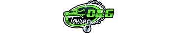 D&G Towing and Recovery
